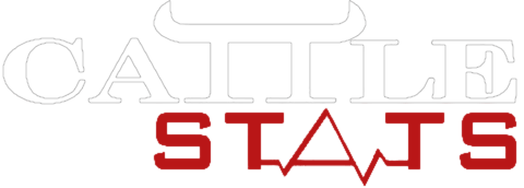 Cattle Stat, LLC